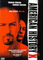 Picture of American History x