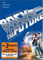Picture of Back to the Future 1