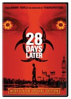 Picture of 28 Days later